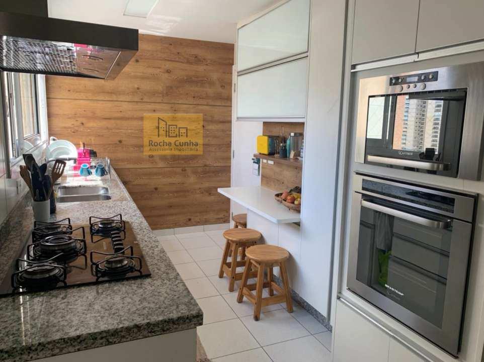 Apartamento 3 quartos à venda São Paulo,SP - R$ 2.000.000 - VENDA8763 - 39
