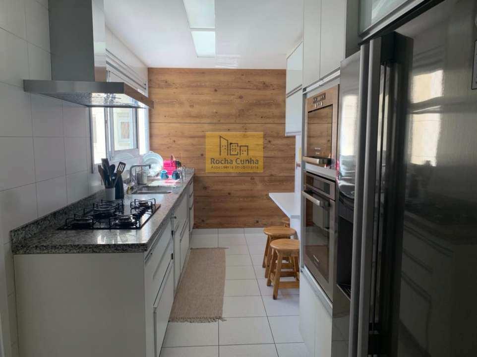 Apartamento 3 quartos à venda São Paulo,SP - R$ 2.000.000 - VENDA8763 - 40