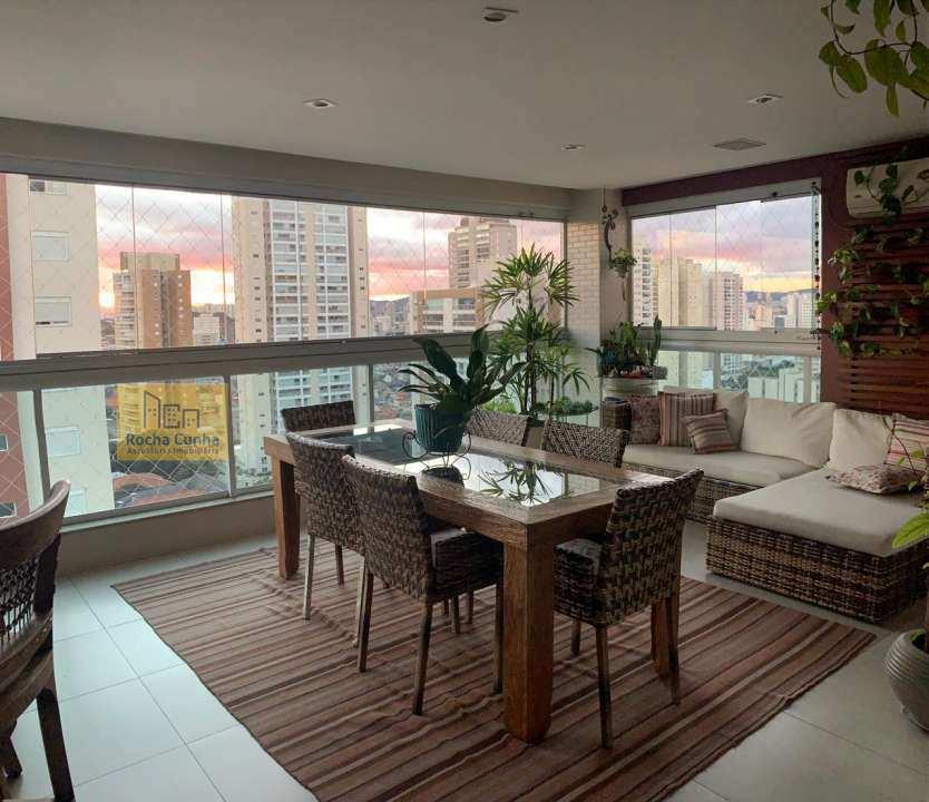Apartamento 3 quartos à venda São Paulo,SP - R$ 2.000.000 - VENDA8763 - 44