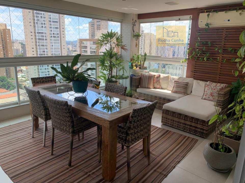 Apartamento 3 quartos à venda São Paulo,SP - R$ 2.000.000 - VENDA8763 - 46