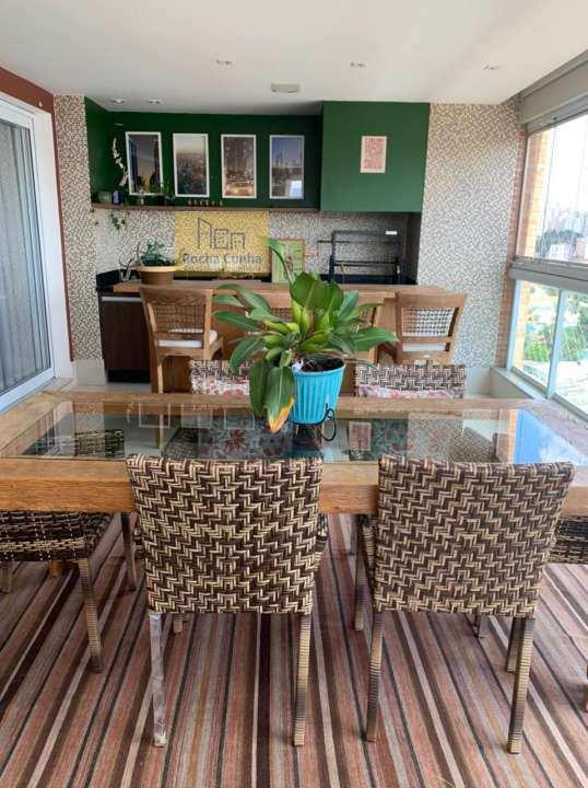 Apartamento 3 quartos à venda São Paulo,SP - R$ 2.000.000 - VENDA8763 - 47