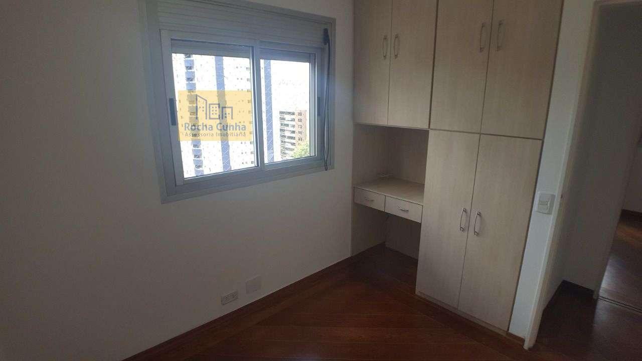 Apartamento 2 quartos para alugar São Paulo,SP - R$ 2.800 - LOCACAO8563 - 5