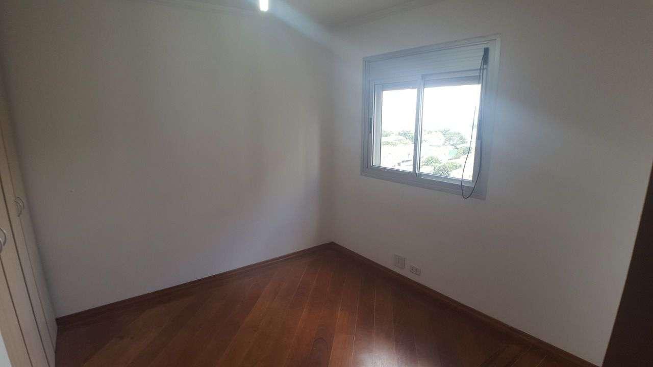 Apartamento 2 quartos para alugar São Paulo,SP - R$ 2.800 - LOCACAO8563 - 9