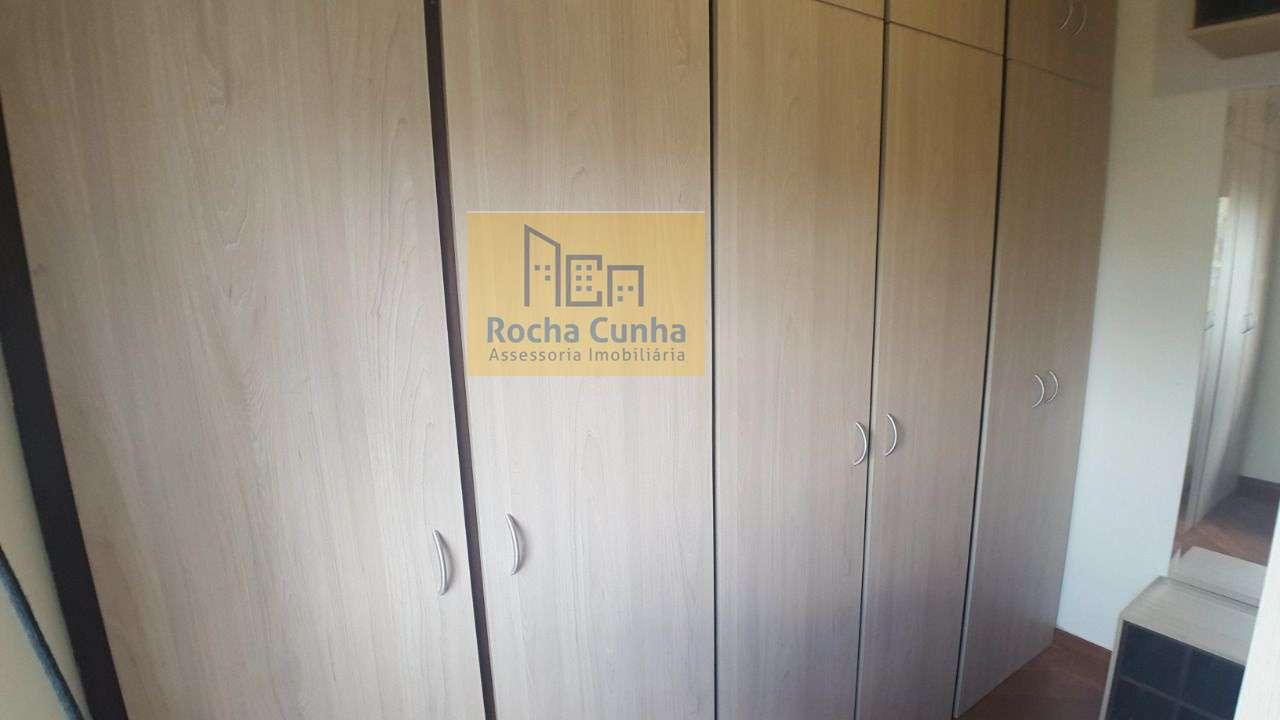 Apartamento 2 quartos para alugar São Paulo,SP - R$ 2.800 - LOCACAO8563 - 10