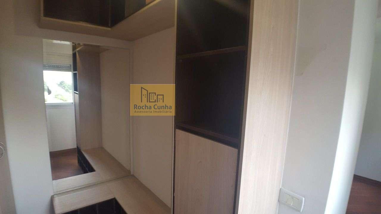 Apartamento 2 quartos para alugar São Paulo,SP - R$ 2.800 - LOCACAO8563 - 11