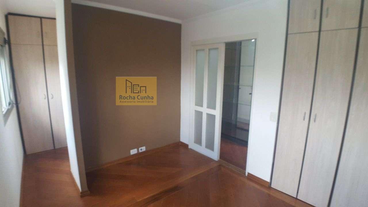 Apartamento 2 quartos para alugar São Paulo,SP - R$ 2.800 - LOCACAO8563 - 12