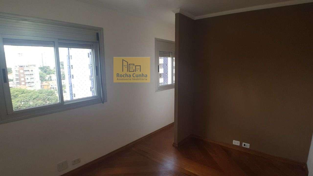 Apartamento 2 quartos para alugar São Paulo,SP - R$ 2.800 - LOCACAO8563 - 13