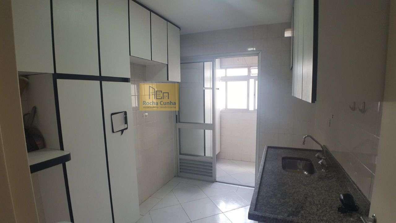 Apartamento 2 quartos para alugar São Paulo,SP - R$ 2.800 - LOCACAO8563 - 14