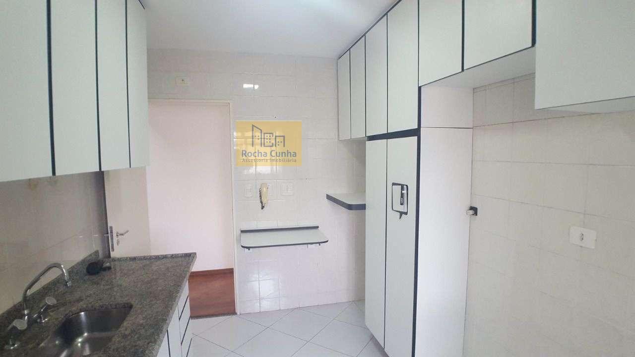 Apartamento 2 quartos para alugar São Paulo,SP - R$ 2.800 - LOCACAO8563 - 15