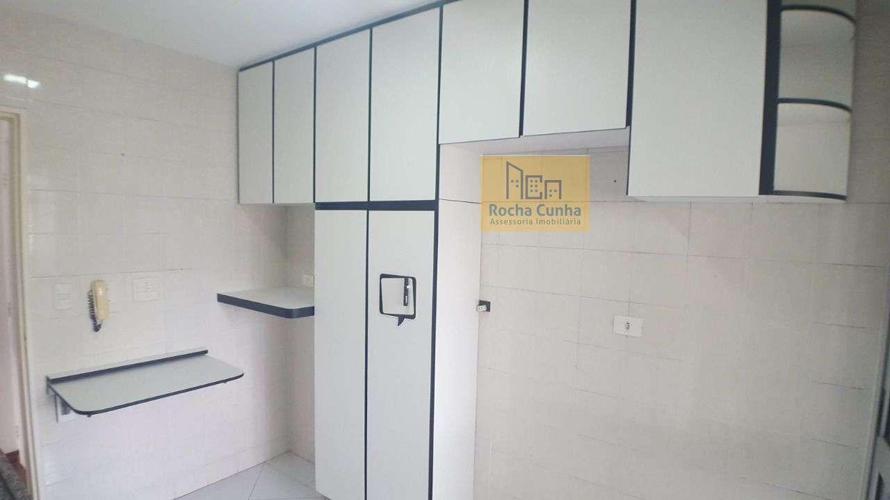Apartamento 2 quartos para alugar São Paulo,SP - R$ 2.800 - LOCACAO8563 - 16