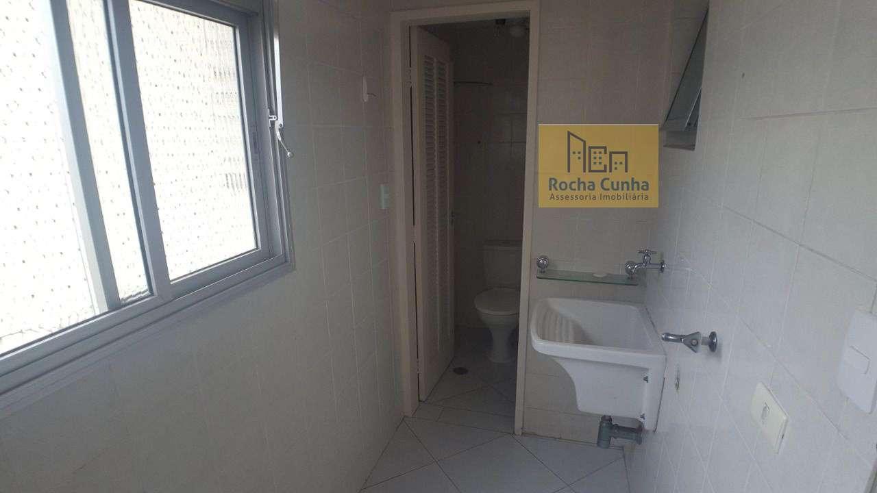 Apartamento 2 quartos para alugar São Paulo,SP - R$ 2.800 - LOCACAO8563 - 19