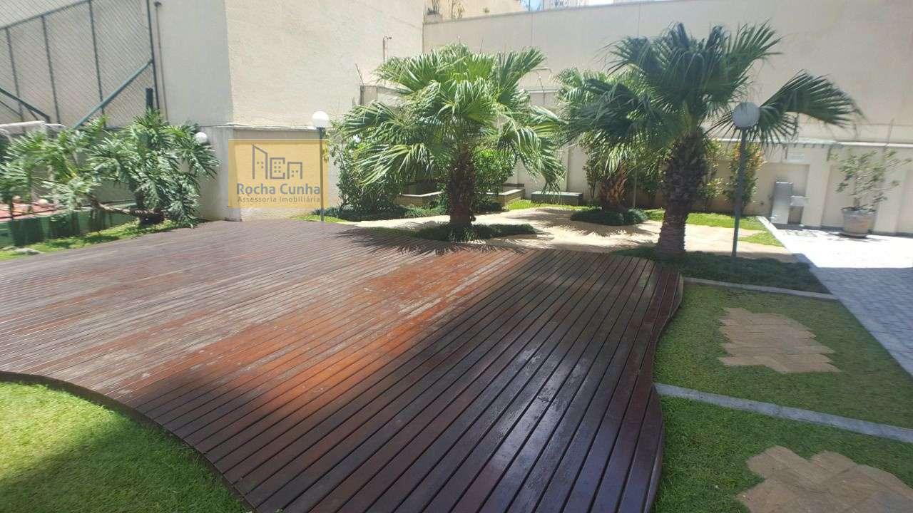 Apartamento 2 quartos para alugar São Paulo,SP - R$ 2.800 - LOCACAO8563 - 21