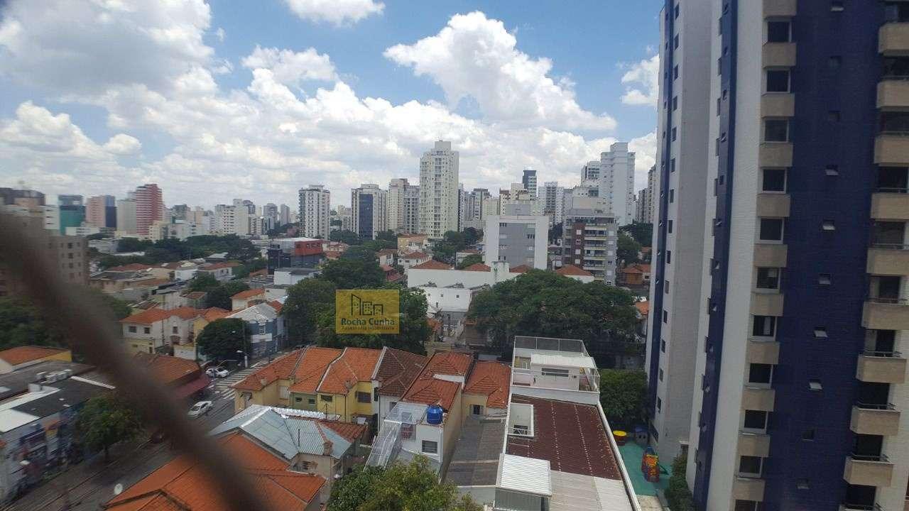 Apartamento 2 quartos para alugar São Paulo,SP - R$ 2.800 - LOCACAO8563 - 22