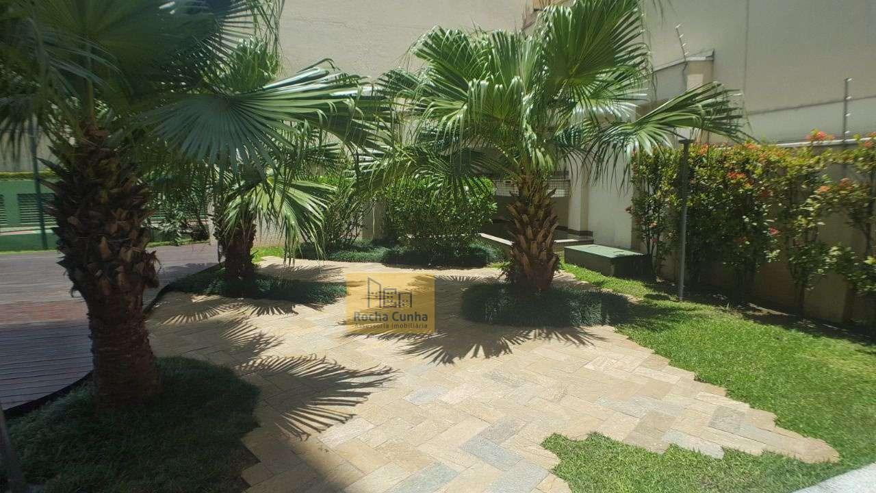 Apartamento 2 quartos para alugar São Paulo,SP - R$ 2.800 - LOCACAO8563 - 24