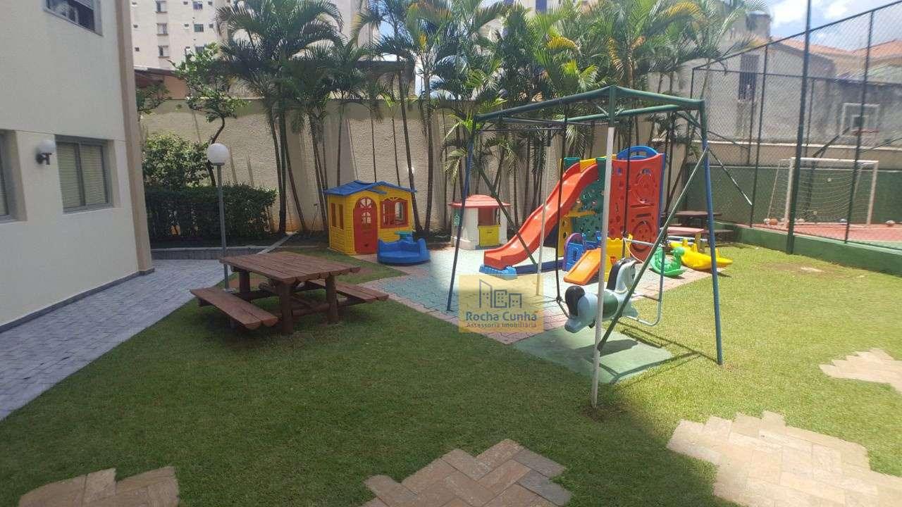 Apartamento 2 quartos para alugar São Paulo,SP - R$ 2.800 - LOCACAO8563 - 25