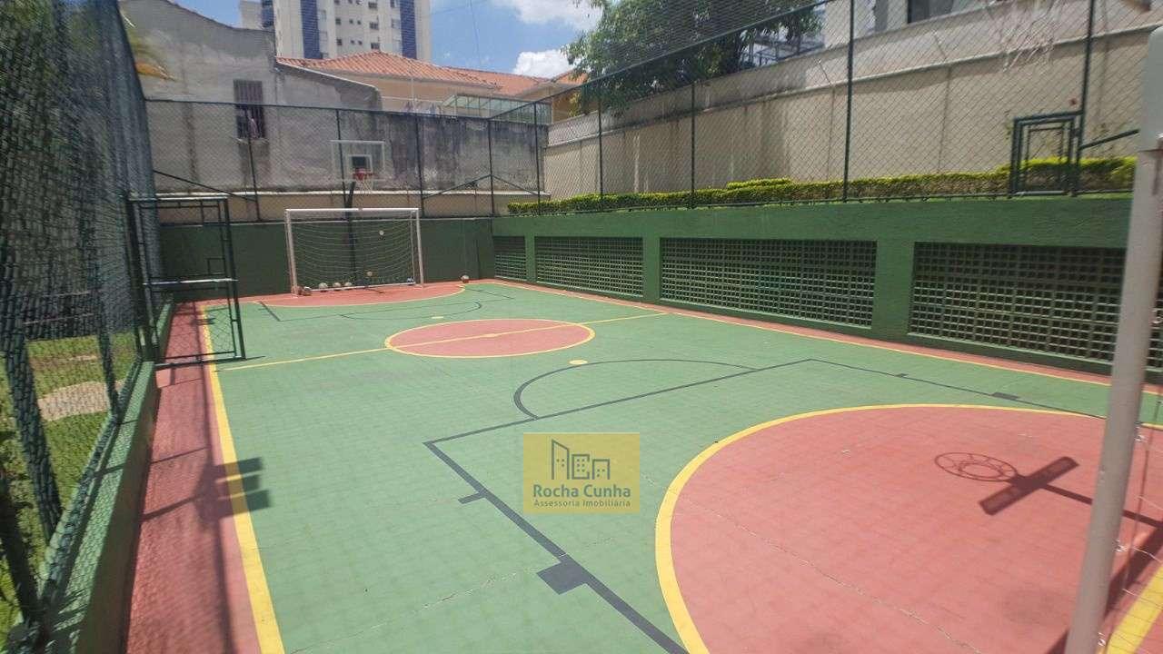 Apartamento 2 quartos para alugar São Paulo,SP - R$ 2.800 - LOCACAO8563 - 27