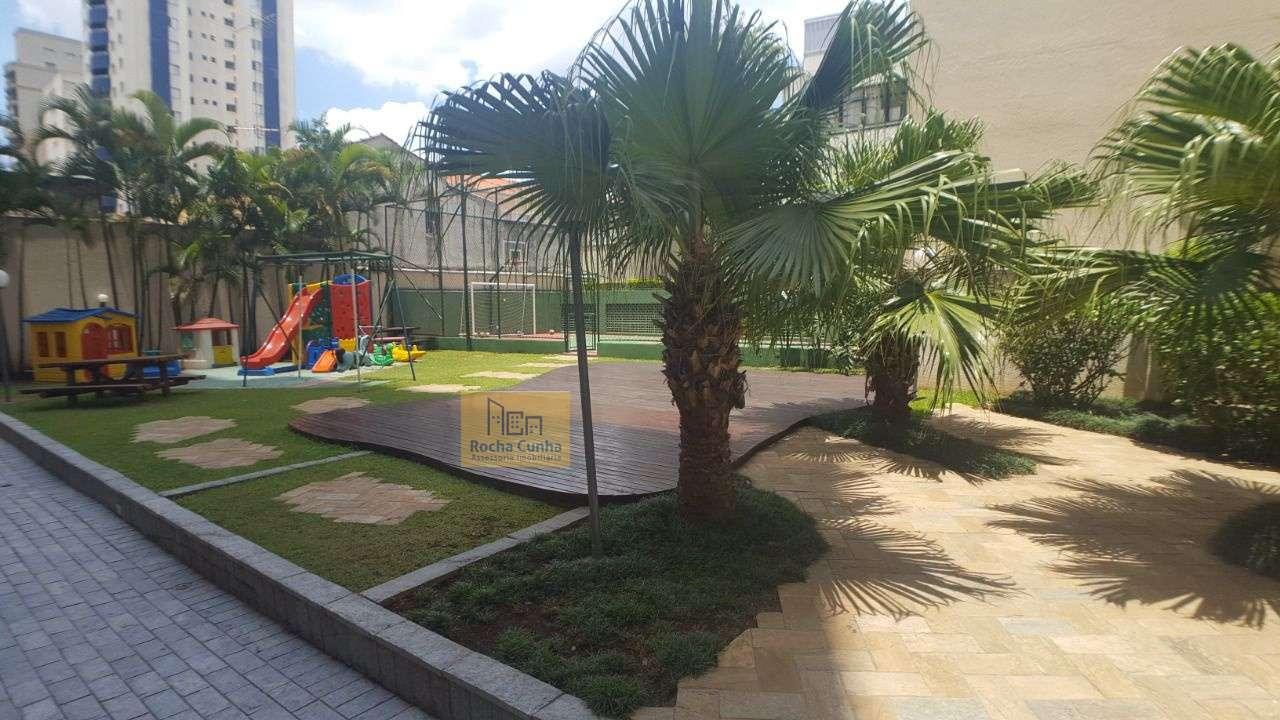 Apartamento 2 quartos para alugar São Paulo,SP - R$ 2.800 - LOCACAO8563 - 28