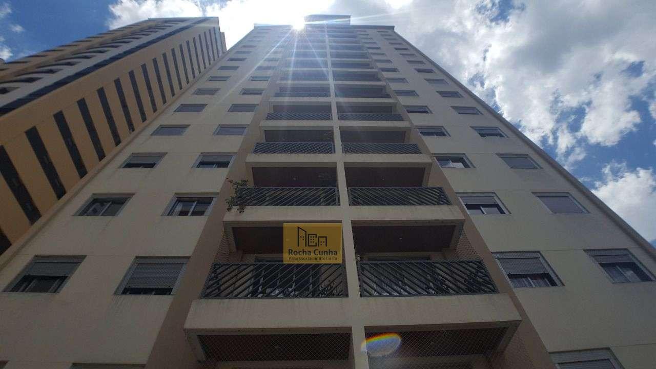 Apartamento 2 quartos para alugar São Paulo,SP - R$ 2.800 - LOCACAO8563 - 29