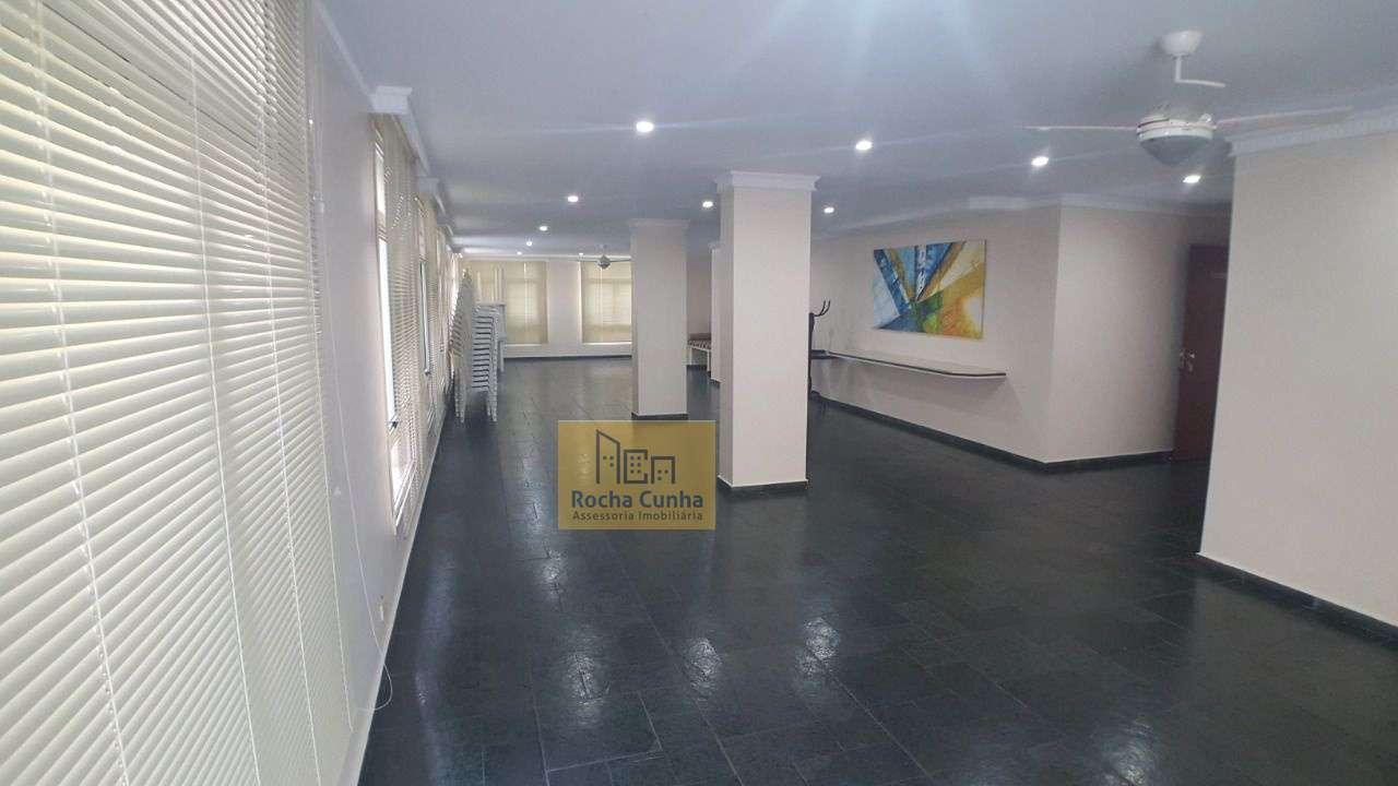 Apartamento 2 quartos para alugar São Paulo,SP - R$ 2.800 - LOCACAO8563 - 31