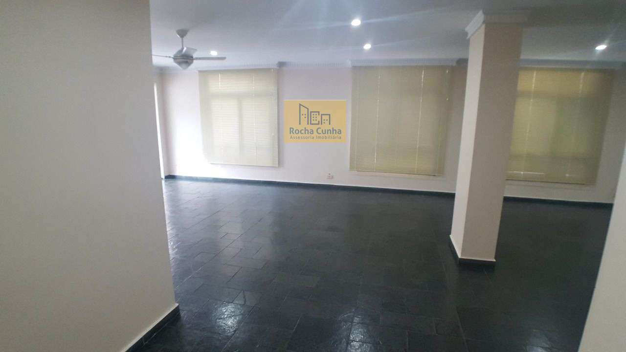 Apartamento 2 quartos para alugar São Paulo,SP - R$ 2.800 - LOCACAO8563 - 33