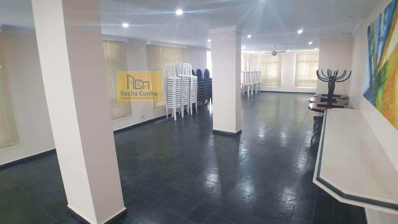 Apartamento 2 quartos para alugar São Paulo,SP - R$ 2.800 - LOCACAO8563 - 34