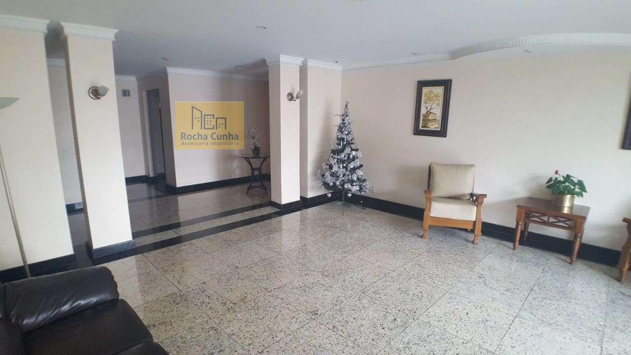 Apartamento 2 quartos para alugar São Paulo,SP - R$ 2.800 - LOCACAO8563 - 35