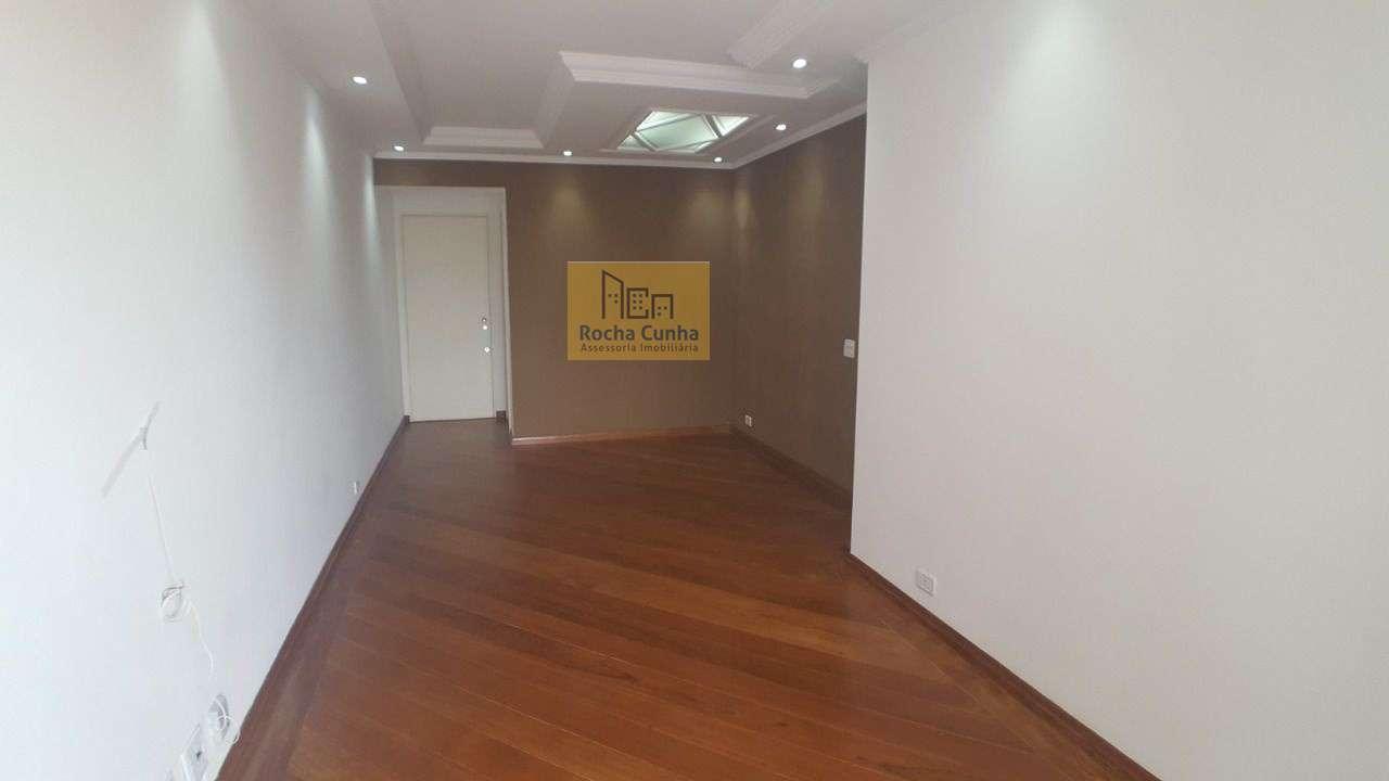 Apartamento 2 quartos para alugar São Paulo,SP - R$ 2.800 - LOCACAO8563 - 36