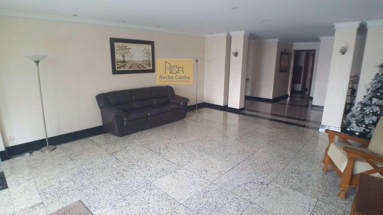 Apartamento 2 quartos para alugar São Paulo,SP - R$ 2.800 - LOCACAO8563 - 37