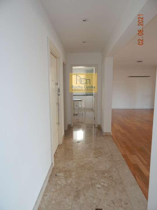 Apartamento 3 quartos para venda e aluguel São Paulo,SP - R$ 2.420.000 - VELO299 - 6