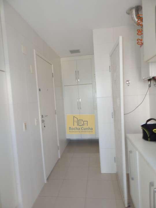 Apartamento 3 quartos para venda e aluguel São Paulo,SP - R$ 2.420.000 - VELO299 - 10