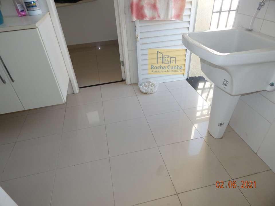 Apartamento 3 quartos para venda e aluguel São Paulo,SP - R$ 2.420.000 - VELO299 - 11