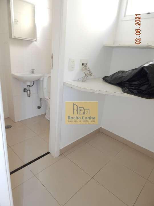 Apartamento 3 quartos para venda e aluguel São Paulo,SP - R$ 2.420.000 - VELO299 - 12