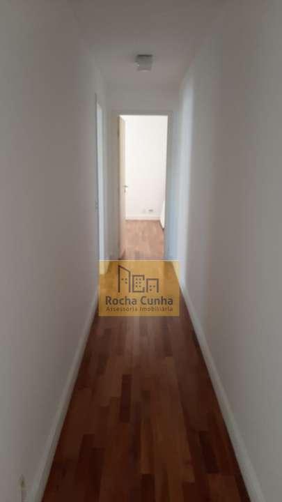 Apartamento 3 quartos para venda e aluguel São Paulo,SP - R$ 2.420.000 - VELO299 - 13