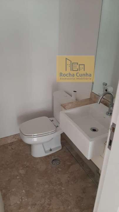 Apartamento 3 quartos para venda e aluguel São Paulo,SP - R$ 2.420.000 - VELO299 - 14