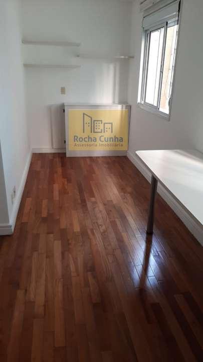 Apartamento 3 quartos para venda e aluguel São Paulo,SP - R$ 2.420.000 - VELO299 - 16