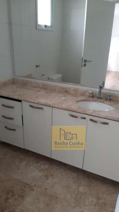 Apartamento 3 quartos para venda e aluguel São Paulo,SP - R$ 2.420.000 - VELO299 - 17