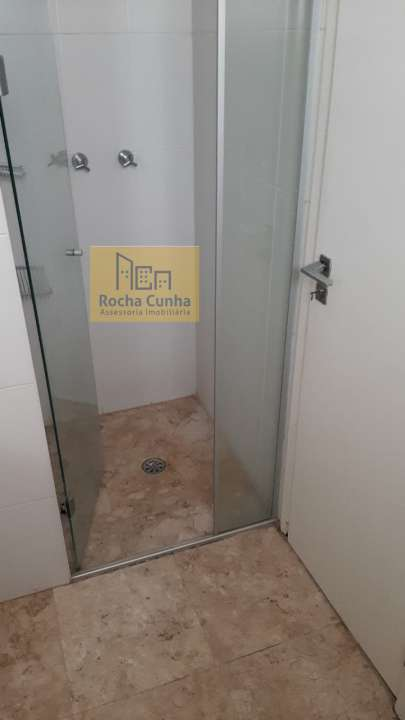 Apartamento 3 quartos para venda e aluguel São Paulo,SP - R$ 2.420.000 - VELO299 - 18
