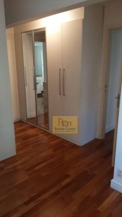 Apartamento 3 quartos para venda e aluguel São Paulo,SP - R$ 2.420.000 - VELO299 - 21