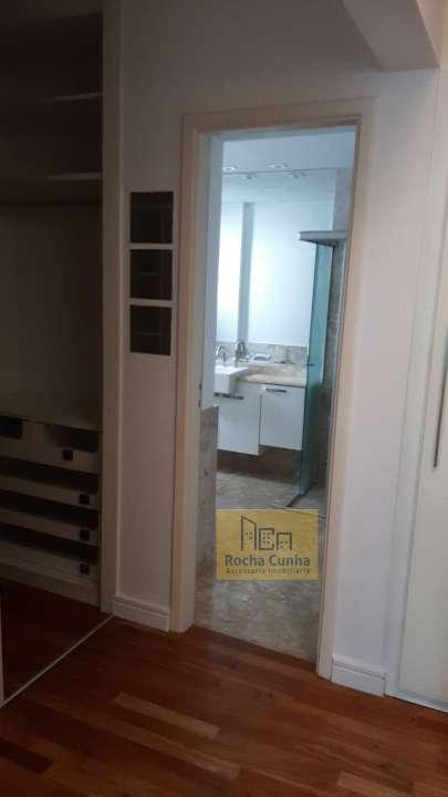 Apartamento 3 quartos para venda e aluguel São Paulo,SP - R$ 2.420.000 - VELO299 - 22