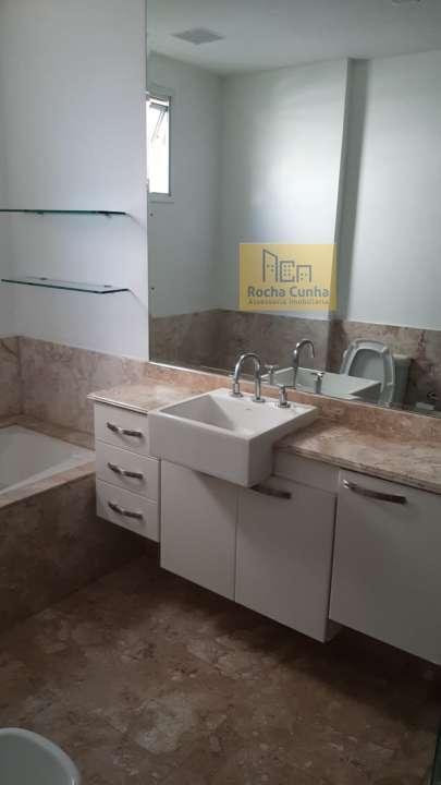 Apartamento 3 quartos para venda e aluguel São Paulo,SP - R$ 2.420.000 - VELO299 - 23