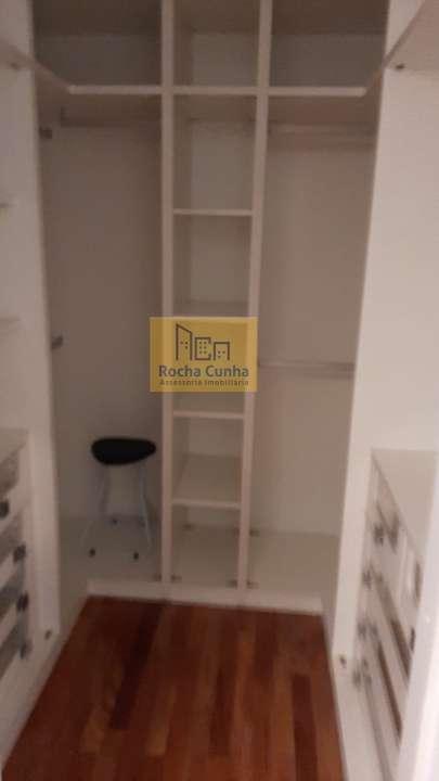 Apartamento 3 quartos para venda e aluguel São Paulo,SP - R$ 2.420.000 - VELO299 - 26
