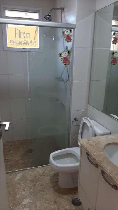 Apartamento 3 quartos para venda e aluguel São Paulo,SP - R$ 2.420.000 - VELO299 - 28