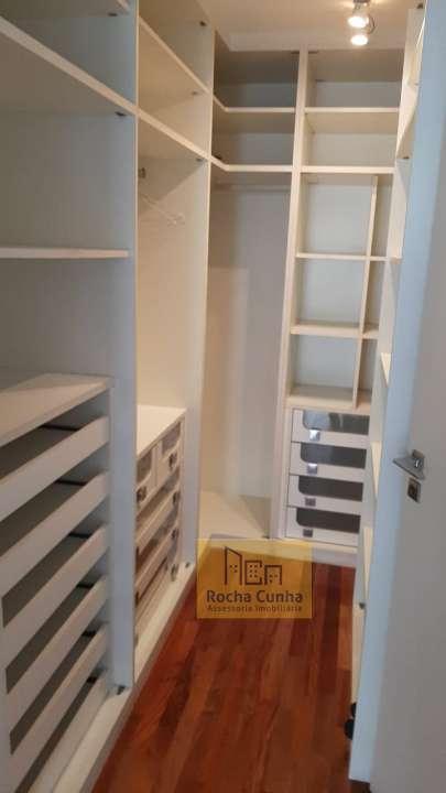 Apartamento 3 quartos para venda e aluguel São Paulo,SP - R$ 2.420.000 - VELO299 - 29