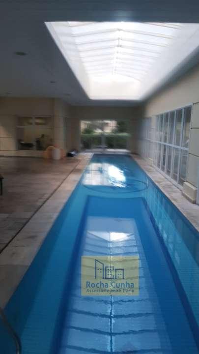 Apartamento 3 quartos para venda e aluguel São Paulo,SP - R$ 2.420.000 - VELO299 - 32