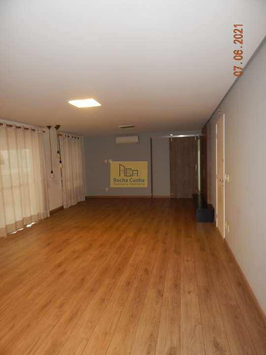 Apartamento 3 quartos para alugar São Paulo,SP - R$ 8.000 - LOCACAO2308 - 2