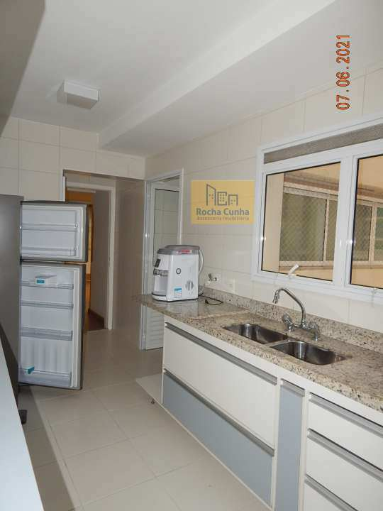 Apartamento 3 quartos para alugar São Paulo,SP - R$ 8.000 - LOCACAO2308 - 7