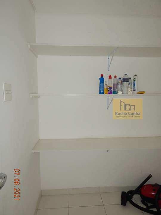 Apartamento 3 quartos para alugar São Paulo,SP - R$ 8.000 - LOCACAO2308 - 10