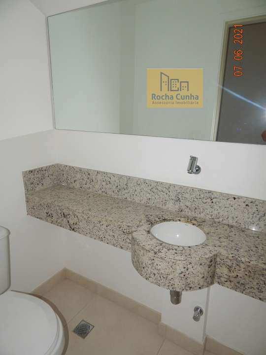 Apartamento 3 quartos para alugar São Paulo,SP - R$ 8.000 - LOCACAO2308 - 11
