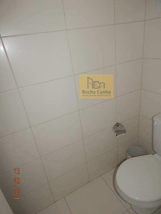 Apartamento 3 quartos para alugar São Paulo,SP - R$ 8.000 - LOCACAO2308 - 12