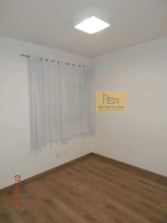 Apartamento 3 quartos para alugar São Paulo,SP - R$ 8.000 - LOCACAO2308 - 13